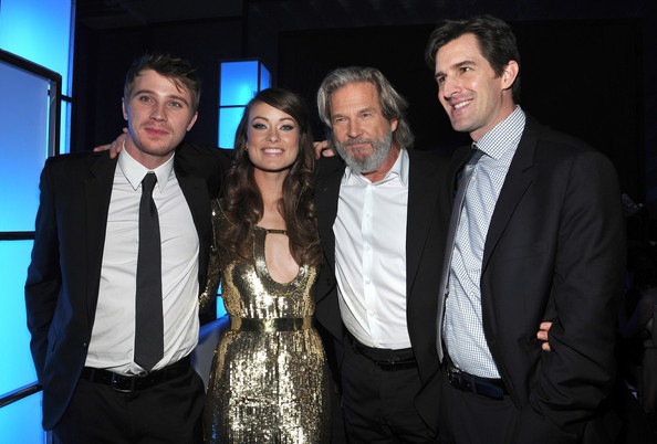 """World Premiere Of Walt Disney's """"TRON: Legacy"""" - After Party"""