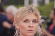 Clemence Poesy Photo