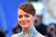 The Most Gorgeous Venice Film Festival Gowns Of All Time