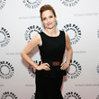 Stylin' at the Paley Center for Media Presents 'Hey Dummies: An Evening With The 30 Rock Writers'