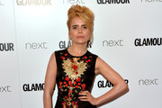 Paloma Faith Cocktail Dress