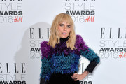Paloma Faith Slacks