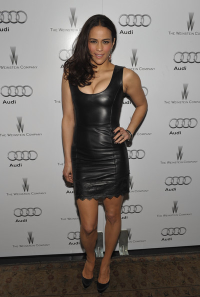 Paula Patton Clothes