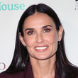 Demi Moore's Leech Therapy