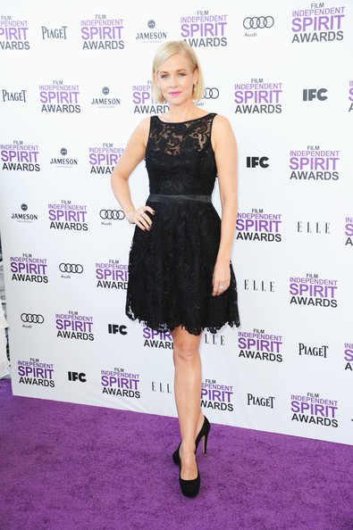 Penelope Ann Miller Shoes
