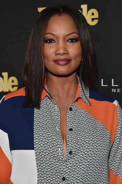 More Pics of Garcelle Beauvais Pencil Skirt (2 of 3) - Dresses & Skirts Lookbook - StyleBistro