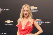Peta Murgatroyd Cocktail Dress