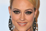 Peta Murgatroyd False Eyelashes
