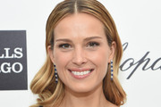 Petra Nemcova Long Wavy Cut