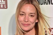 Piper Perabo Layered Cut