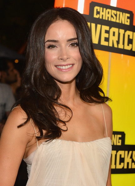 More Pics of Abigail Spencer Strappy Sandals (4 of 21) - Abigail Spencer Lookbook - StyleBistro