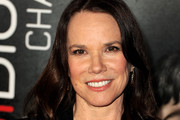 Barbara Hershey Picture