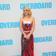Look of the Day: May 1st, Anna Faris