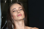 Stephanie Corneliussen Photo