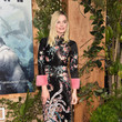 Look of the Day: June 28th, Margot Robbie