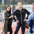 Meghan Markle Style: Cool and Casual