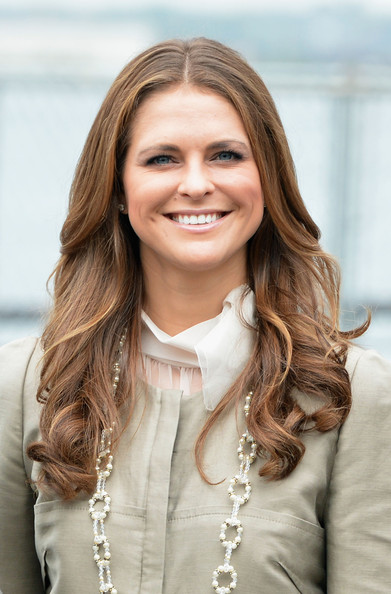 Princess Madeleine Long Curls [madeleine of sweden,hair,face,hairstyle,blond,beauty,skin,lady,long hair,lip,layered hair,swedish royal family of sweden visits castle clinton national monument,the castle clinton national monument,new york city,battery park]