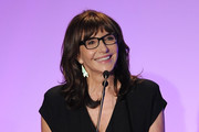 Mary Steenburgen Picture