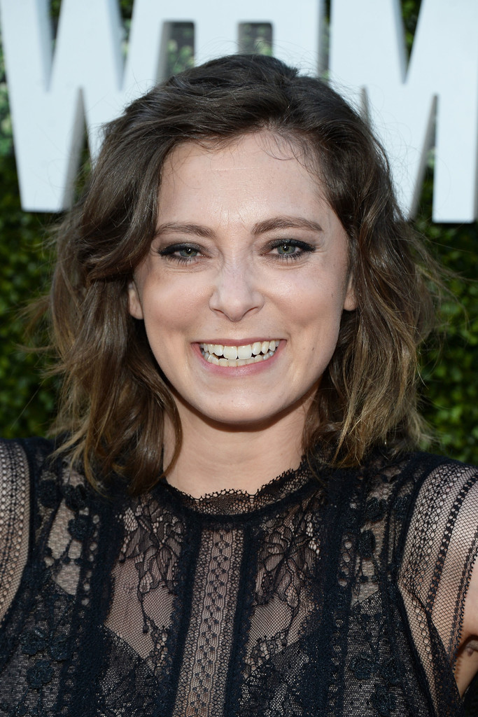 Rachel Bloom nude (71 fotos), video Fappening, Instagram, swimsuit 2015