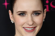 Rachel Brosnahan Smoky Eyes