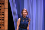 Rachel McAdams Cocktail Dress