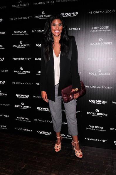 Rachel Roy Slacks
