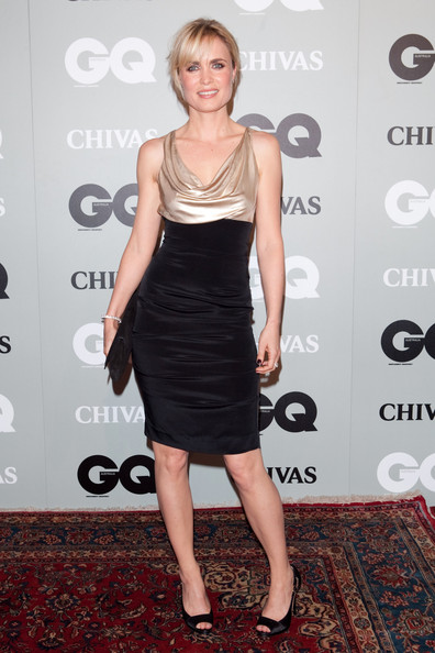 Radha Mitchell Evening Pumps