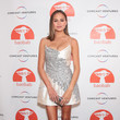 Look of the Day: April 24th, Chrissy Teigen
