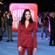 Look of the Day: November 26th, Gal Gadot