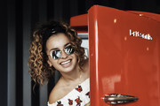 Ray-Ban Rooms at Barclaycard Presents British Summer Time Hyde Park