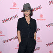 Constance Zimmer at Refinery29 Third Annual 29Rooms
