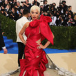 26. Rita Ora In Marchesa, 2017