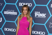 Renee Bargh Cutout Dress
