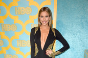 Renee Bargh Evening Dress