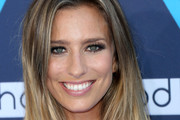 Renee Bargh Layered Cut