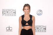 Renee Bargh Long Skirt