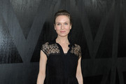 Renee Zellweger Cocktail Dress