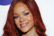 Rihanna Named in Gucci Racism Lawsuit
