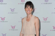 Robin Tunney Cocktail Dress