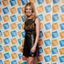 Rosamund Pike attends the launch of the 7th Annual Birds Eye View Film Festival 2011 held at The Century Club on January 25, 2011 in London, England.