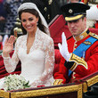 25 Times Kate Middleton and Prince William Were the Ultimate Style Couple