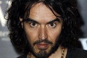 Russell Brand Photo