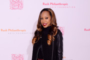 Sanya Richards-Ross Photo