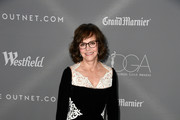 Sally Field Evening Dress