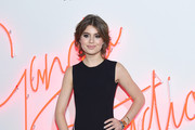 Sami Gayle Midi Dress