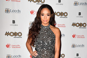 Sarah-Jane Crawford Evening Sandals