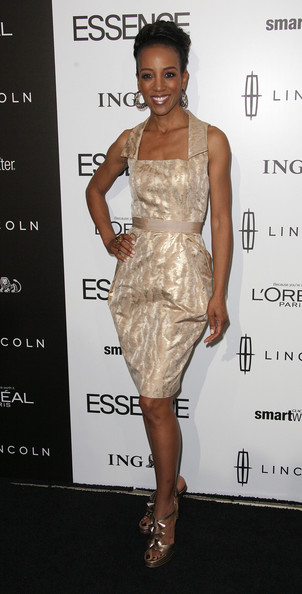 Sean Robinson Cocktail Dress