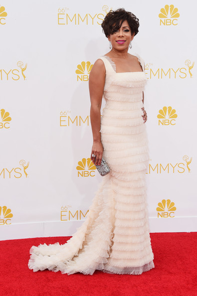 Selenis Leyva Clothes