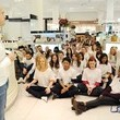 Selfridges Launches Silent Shopping