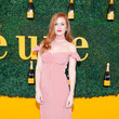 Look of the Day: October 17th, Isla Fisher